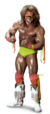 Ultimate Warrior Full