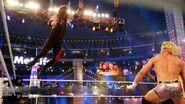 WrestleMania XXIX.23