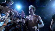 10-18-15 WWE 19