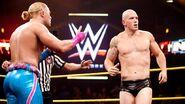5-27-14 NXT 1