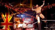 April 18, 2011 Raw.41