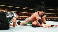 NXT 120 Photo 027