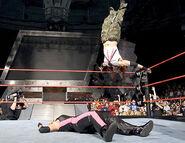 Raw 12-6-2004 13