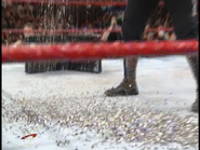Royal Rumble 2000 Thumbtacks