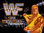 WWF Super Wrestlemania (JUE) -b1-000