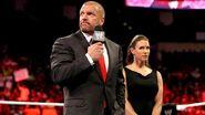 7-28-14 Raw 22