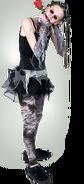 Ashlyn-gray-01