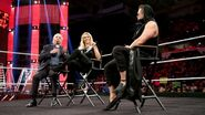 December 7, 2015 Monday Night RAW.27