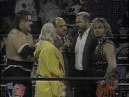 January 29, 1996 Monday Nitro.00017