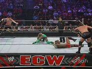 June 10, 2008 ECW.00004