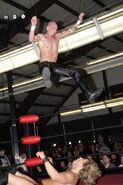 ROH Fighting Spirit 7