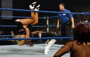 SmackDown 4-25-08 004