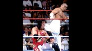 SummerSlam 1995.9