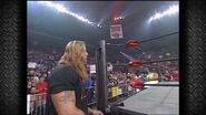 The Best of WCW Nitro Vol. 3.00032