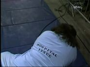 WrestleWar 1990.00009