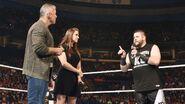 May 2, 2016 Monday Night RAW.5