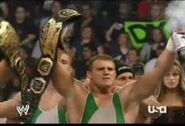 September 25, 2006 Monday Night RAW.00016