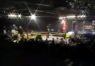 TNA Asylum Stage 2.0