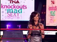 TNA Knockouts - Mad Sexy Volume 1 21