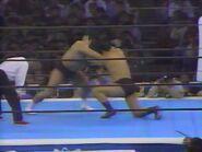 WCW-New Japan Supershow II.00026