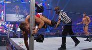 WWESUPERSTARS 102711 7