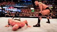 WrestleMania 19.27