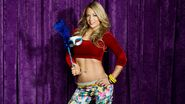 WrestleMania Divas - Emma.4