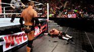 12-30-13 Raw 13