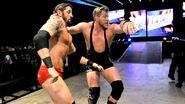 5-8-14 WWE Cardiff 11