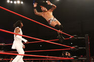 Bound for Glory 2010.46
