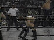 January 29, 1996 Monday Nitro.00015