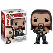 Pop WWE Vinyl Series 4 - Roman Reigns
