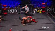 ROH Final Battle 2014.00018