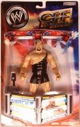 WWE Off The Ropes 6 Big Show