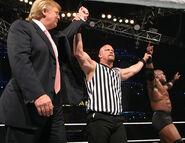 WrestleMania 23.46