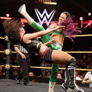 10-5-16 NXT 7