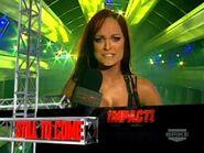 12-7-06 Impact 4