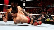 5-27-14 Raw 63