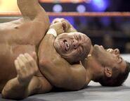 July 18, 2005 Raw.13