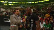 June 1, 2010 NXT.00008