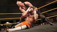 NXT 11-9-16 9