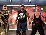 October 31, 2005 Raw.30