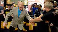 WrestleMania 30 Axxess Day 1.3