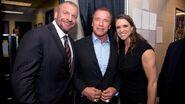 Arnold Schwarzenegger.9