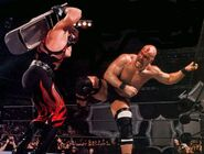 Kane-stone-cold-royal-rumble-2001