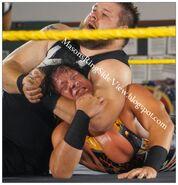NXT 5-9-15 8