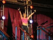 1-12-12 TNA House Show 6