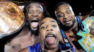 10-17-15 WWE 12
