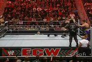 11.18.08 ECW.00016