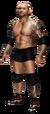 Batista 1 full 20140130